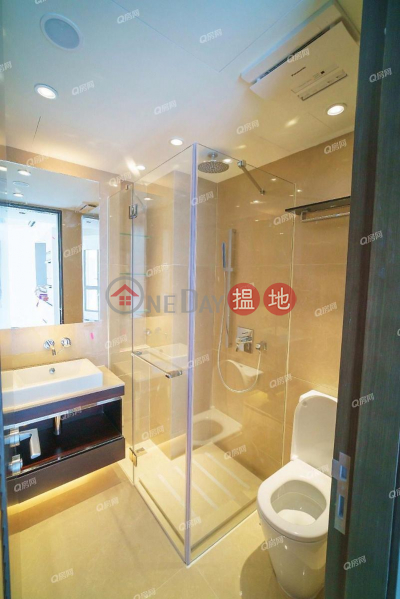 Property Search Hong Kong | OneDay | Residential | Sales Listings, Regent Hill | 1 bedroom Mid Floor Flat for Sale