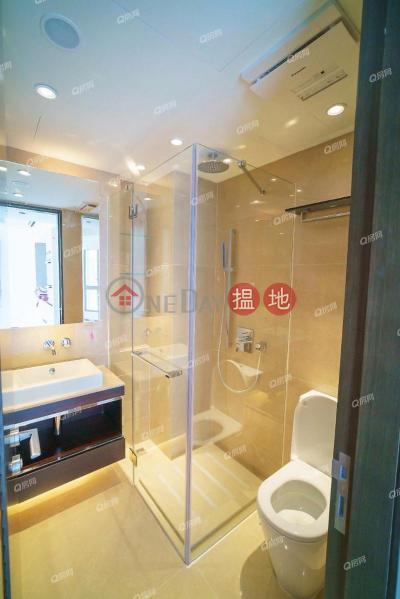 香港搵樓|租樓|二手盤|買樓| 搵地 | 住宅-出售樓盤豪宅名廈,新樓靚裝,開揚遠景《壹鑾買賣盤》