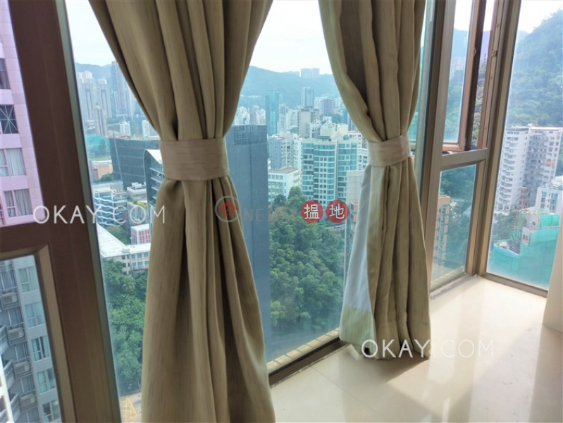 The Zenith Phase 1, Block 2, High | Residential, Sales Listings HK$ 13M