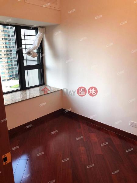香港搵樓 租樓 二手盤 買樓  搵地   住宅出租樓盤名牌發展商,交通方便,間隔實用《凱旋門朝日閣(1A座)租盤》