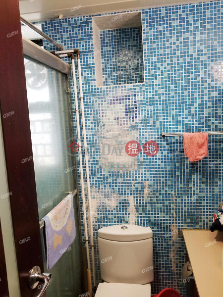 光明臺-低層|住宅出售樓盤HK$ 1,180萬