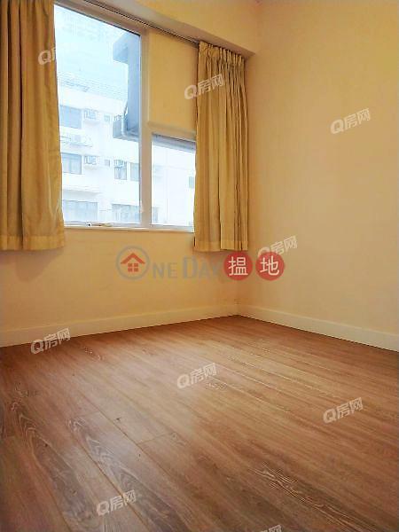香港搵樓|租樓|二手盤|買樓| 搵地 | 住宅-出租樓盤|半山梯旁 兩房賓用慧源閣租盤