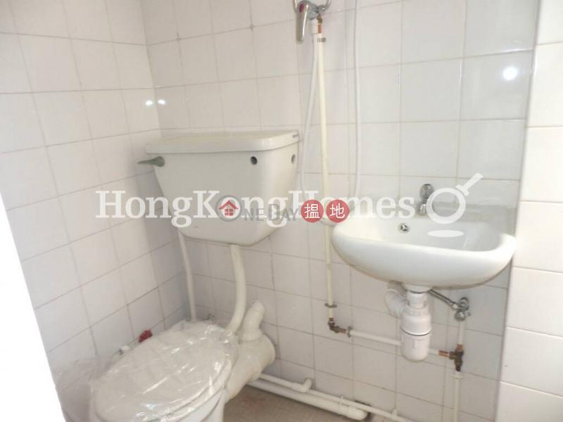 Cypresswaver Villas Unknown   Residential   Rental Listings, HK$ 50,000/ month