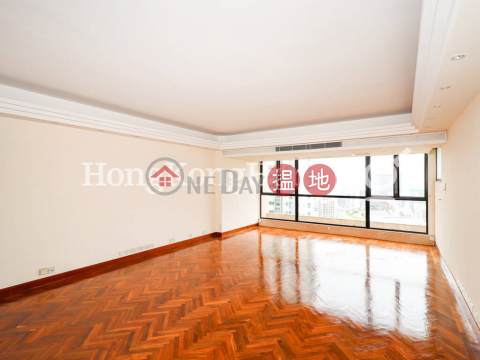 3 Bedroom Family Unit for Rent at Savoy Court|Savoy Court(Savoy Court)Rental Listings (Proway-LID169300R)_0