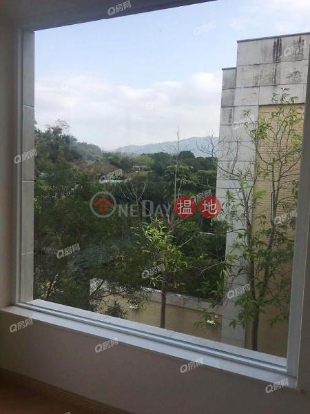 HK$ 45.8M, Goodwood Park | Kwu Tung | Goodwood Park | 5 bedroom House Flat for Sale