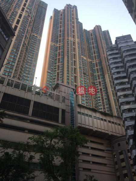 寶翠園1期3座 (The Belcher\'s Phase 1 Tower 3) 石塘咀|搵地(OneDay)(1)