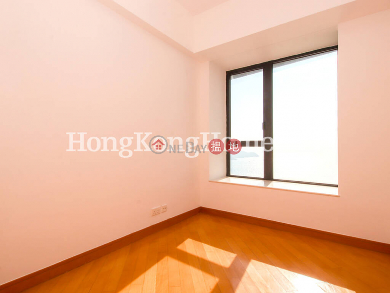 Property Search Hong Kong   OneDay   Residential Rental Listings, 3 Bedroom Family Unit for Rent at Phase 6 Residence Bel-Air