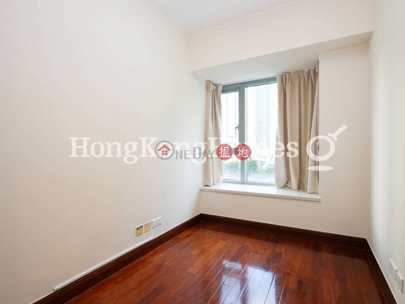 2 Bedroom Unit at The Harbourside Tower 2 | For Sale | The Harbourside Tower 2 君臨天下2座 Sales Listings