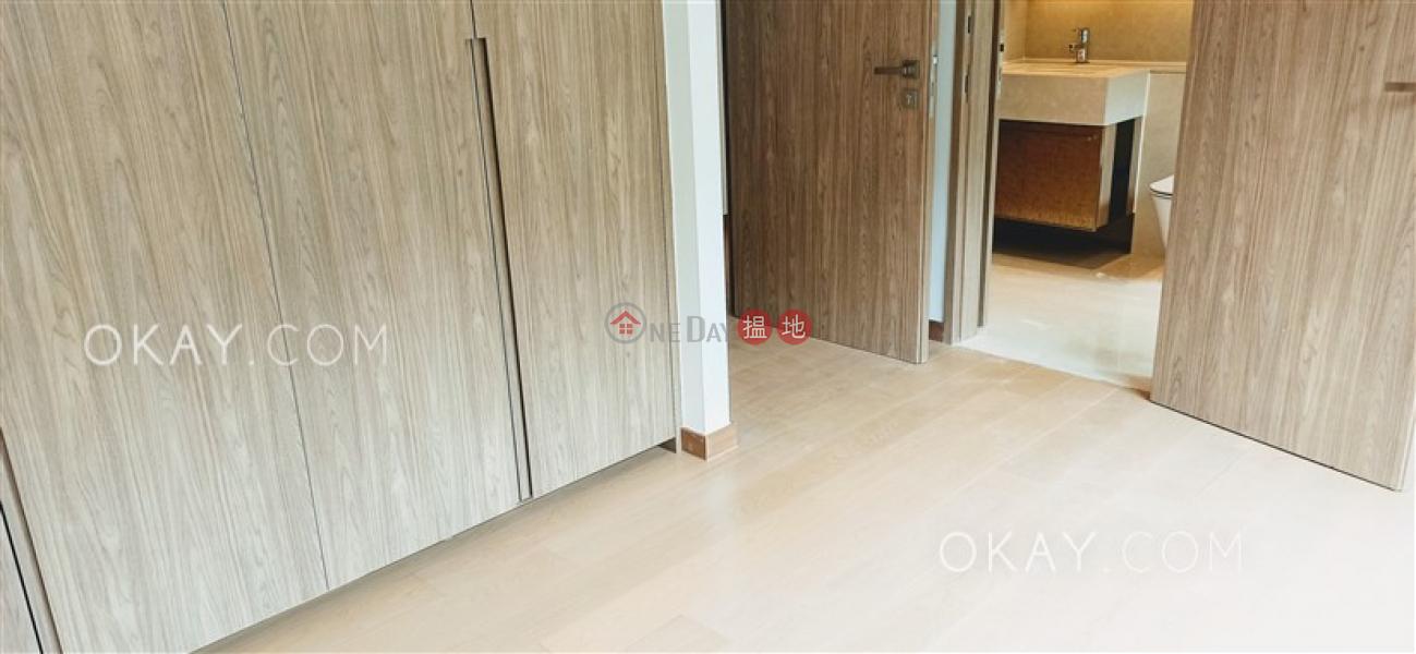 3房2廁,星級會所,連車位,露台《蘭心閣出租單位》 蘭心閣(Branksome Grande)出租樓盤 (OKAY-R25169)