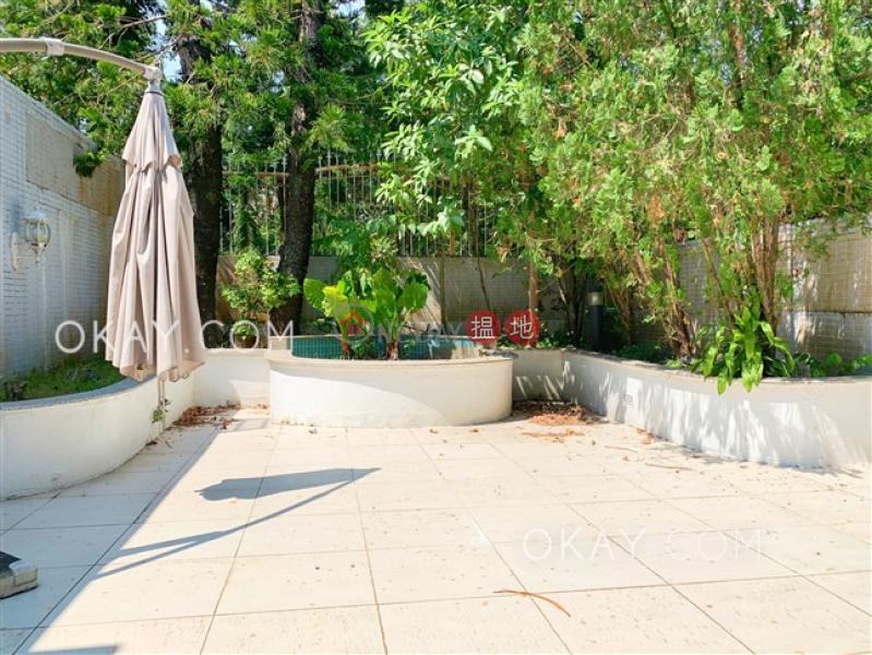 3房2廁,海景,連車位,露台《雅景花園出租單位》|雅景花園(Fortune Garden)出租樓盤 (OKAY-R376109)
