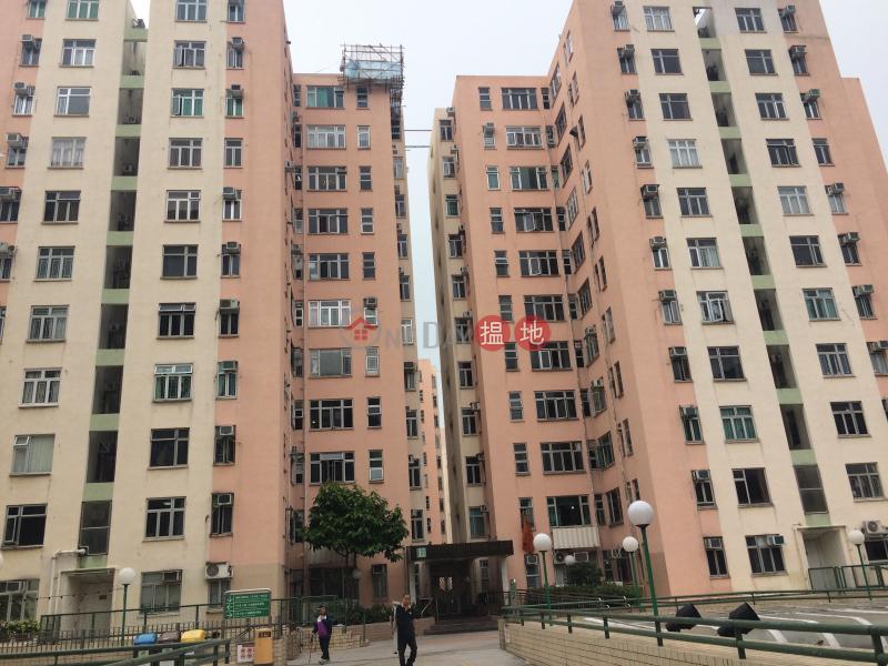Block E Telford Gardens (Block E Telford Gardens) Kowloon Bay|搵地(OneDay)(3)