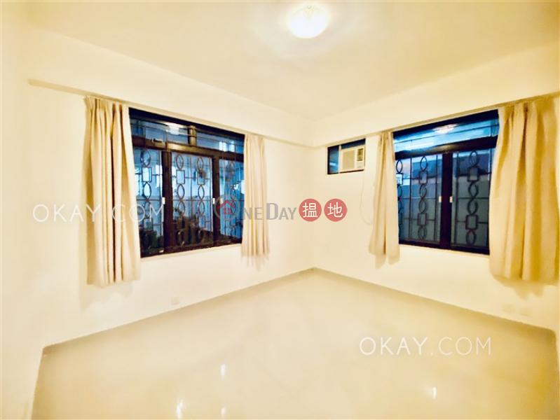 香港搵樓|租樓|二手盤|買樓| 搵地 | 住宅|出租樓盤3房2廁,實用率高,露台《藍塘道89 號出租單位》
