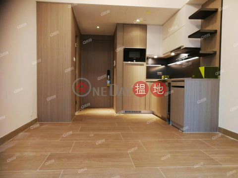 Lime Gala Block 1A | Mid Floor Flat for Rent|Lime Gala Block 1A(Lime Gala Block 1A)Rental Listings (XG1218300178)_0