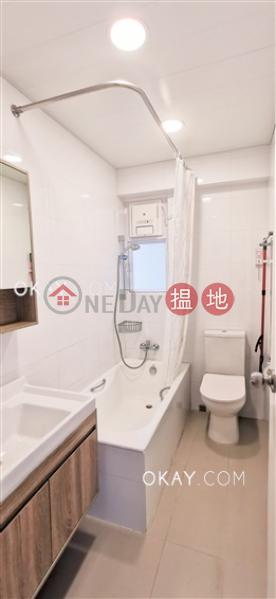 Rare 3 bedroom in Causeway Bay | Rental, Elizabeth House Block A 伊利莎伯大廈A座 Rental Listings | Wan Chai District (OKAY-R314396)