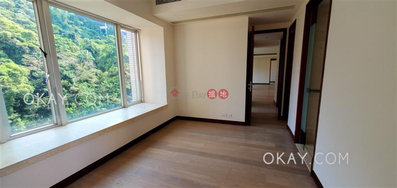 4房2廁,星級會所,連車位,露台《名門 3-5座出售單位》-23大坑徑 | 灣仔區|香港-出售HK$ 3,680萬