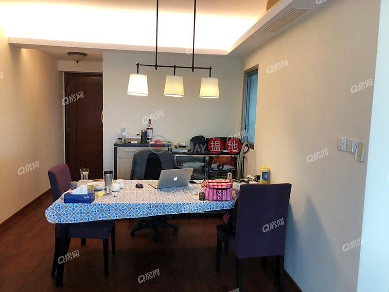 Sorrento Phase 1 Block 3 | 2 bedroom High Floor Flat for Rent | Sorrento Phase 1 Block 3 擎天半島1期3座 Rental Listings
