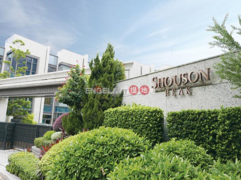 壽臣山高上住宅筍盤出售|住宅單位9-19壽山村道 | 南區|香港出售HK$ 4.38億