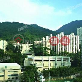 University Heights | 2 bedroom Mid Floor Flat for Sale|University Heights(University Heights)Sales Listings (XGGD696800361)_0