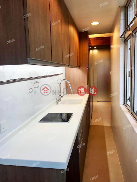 Property Search Hong Kong | OneDay | Residential | Sales Listings Sun Ho Court | High Floor Flat for Sale