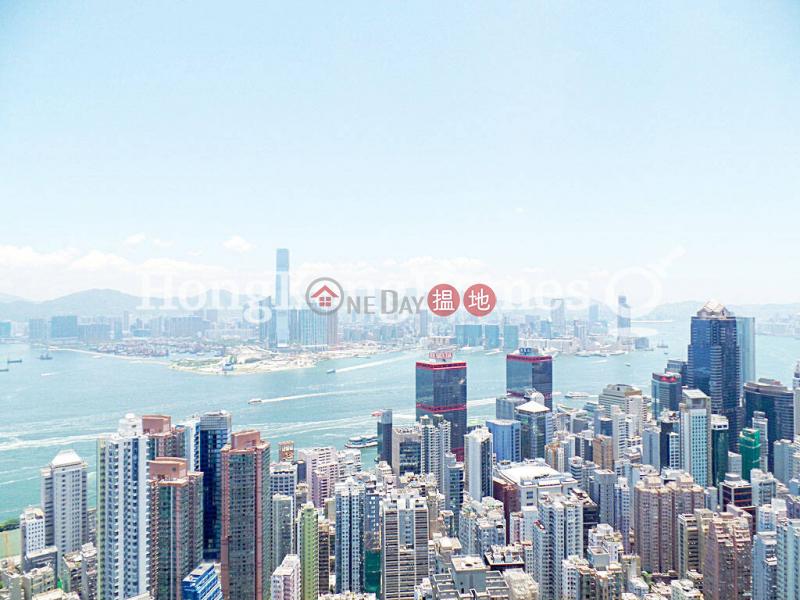 香港搵樓|租樓|二手盤|買樓| 搵地 | 住宅出租樓盤|柏道2號兩房一廳單位出租