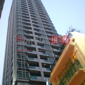 2 Bedroom Flat for Sale in Wan Chai|Wan Chai DistrictJ Residence(J Residence)Sales Listings (EVHK36558)_0
