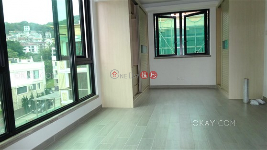 Property Search Hong Kong | OneDay | Residential Rental Listings Unique house with rooftop, terrace & balcony | Rental