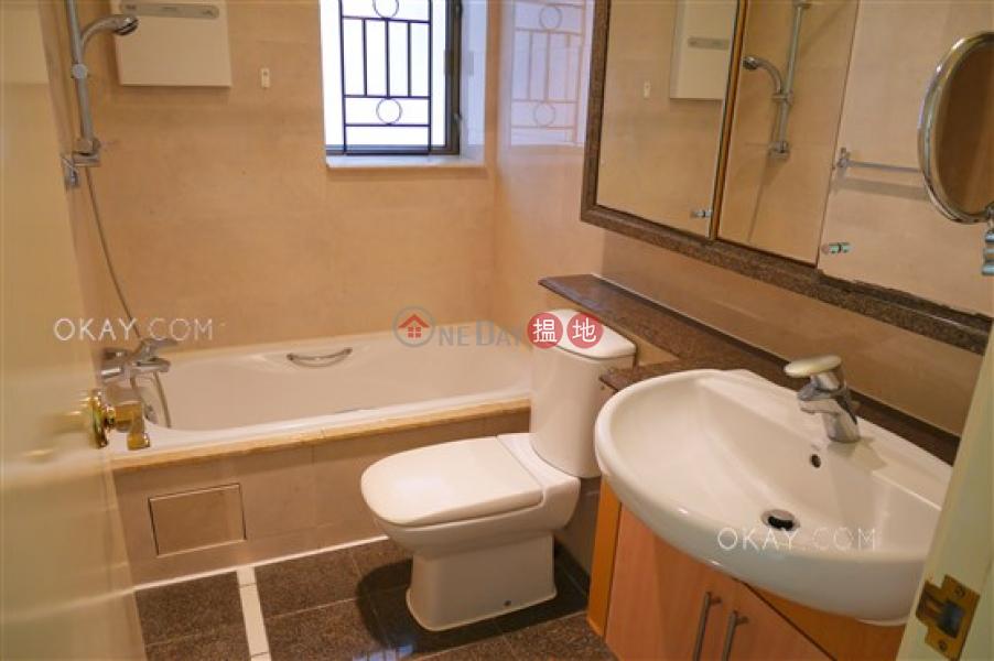 HK$ 68,000/ 月|寶翠園2期8座西區4房2廁,海景,星級會所,可養寵物《寶翠園2期8座出租單位》