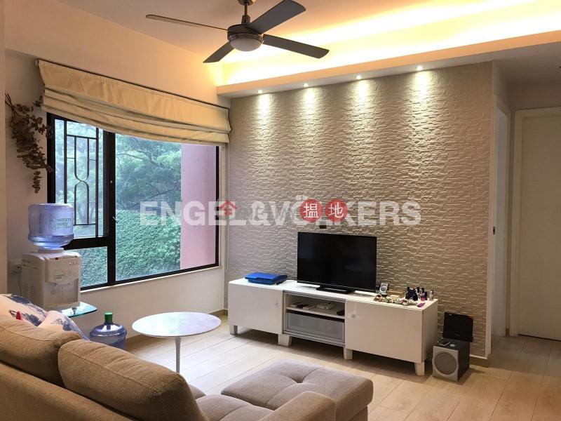 西寧閣-請選擇|住宅出租樓盤-HK$ 29,000/ 月