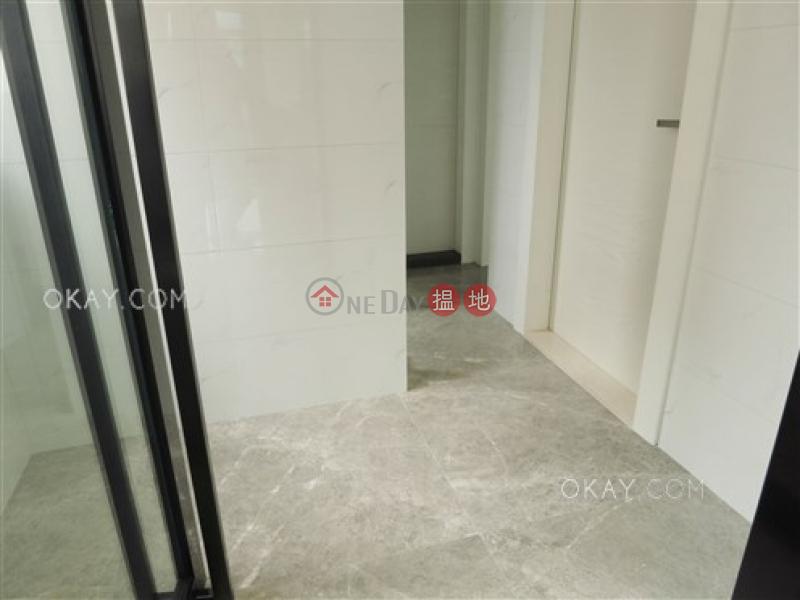香港搵樓|租樓|二手盤|買樓| 搵地 | 住宅-出租樓盤2房2廁,海景,星級會所,連車位《紅山半島 第1期出租單位》