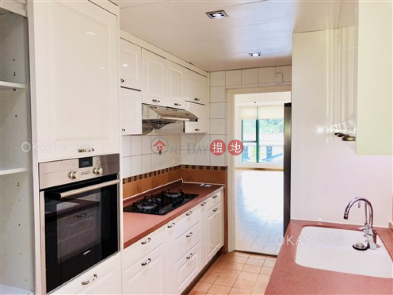 Luxurious 3 bedroom with terrace | Rental, 48 Siena One Drive | Lantau Island, Hong Kong | Rental HK$ 50,000/ month