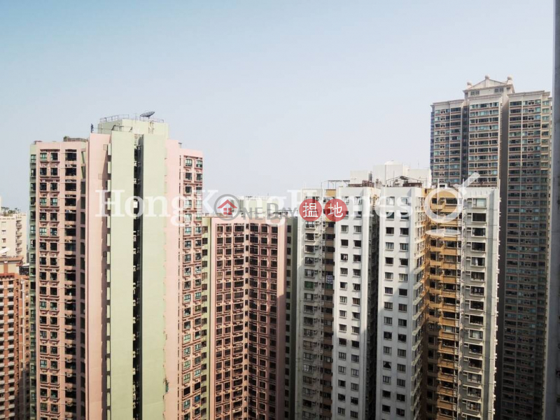 Property Search Hong Kong | OneDay | Residential | Rental Listings, 3 Bedroom Family Unit for Rent at Scenecliff