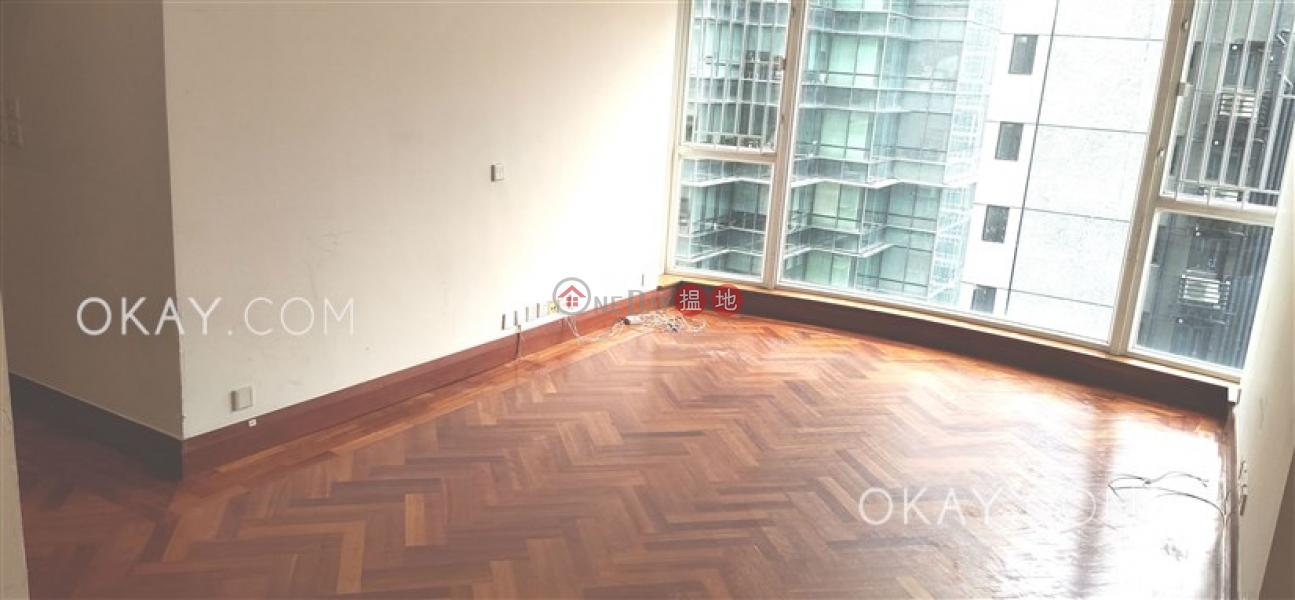 Tasteful 3 bedroom on high floor | Rental | 9 Star Street | Wan Chai District Hong Kong, Rental, HK$ 58,000/ month