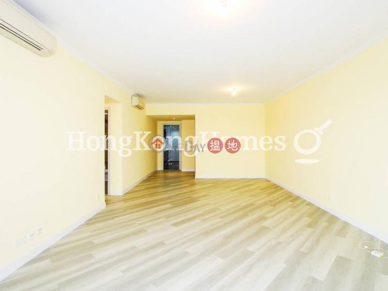 逸瓏灣1期 大廈3座|未知住宅出租樓盤|HK$ 72,000/ 月
