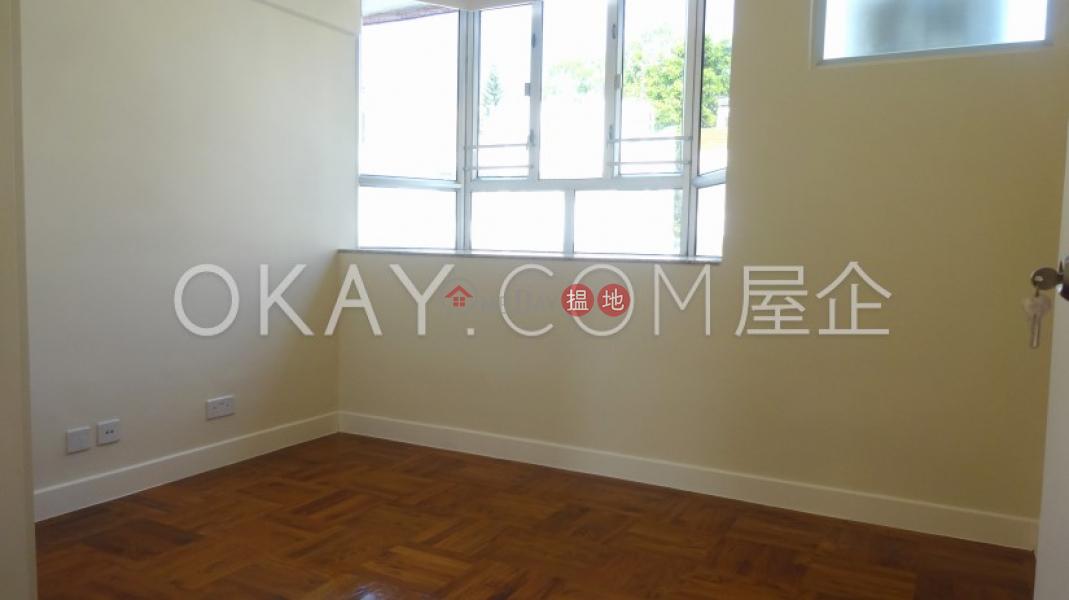 3房2廁,連車位,獨立屋寶石小築出售單位-1128西貢公路   西貢-香港 出售 HK$ 2,300萬