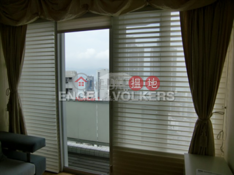 3 Bedroom Family Apartment/Flat for Sale in Sai Ying Pun|Reading Place(Reading Place)Sales Listings (EVHK32556)_0