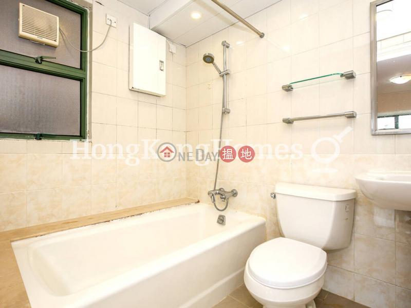 HK$ 3,000萬-雍景臺 西區雍景臺三房兩廳單位出售
