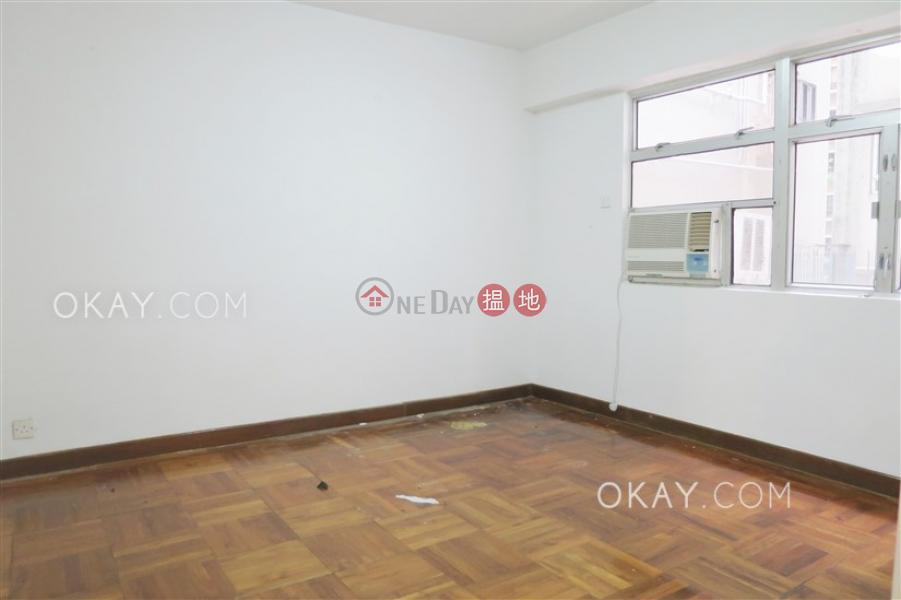 Tasteful 2 bedroom in Mid-levels West | Rental | Grand Court 格蘭閣 Rental Listings