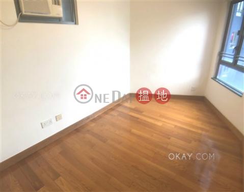 Rare 2 bedroom on high floor | For Sale|Central DistrictHollywood Terrace(Hollywood Terrace)Sales Listings (OKAY-S101678)_0
