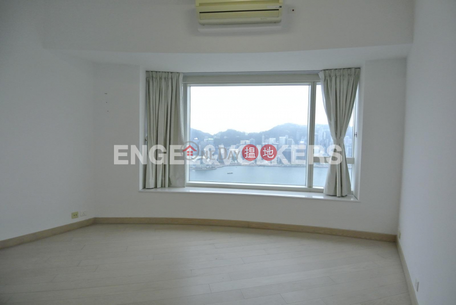Property Search Hong Kong | OneDay | Residential | Sales Listings | 3 Bedroom Family Flat for Sale in Tsim Sha Tsui