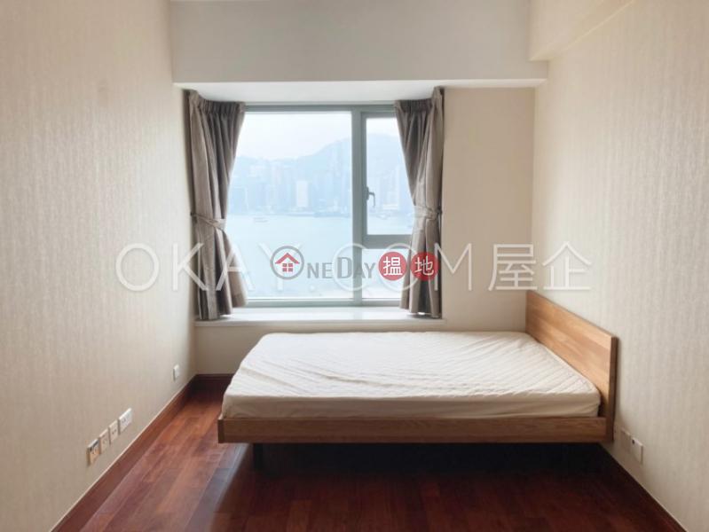 君臨天下2座低層住宅|出售樓盤|HK$ 3,500萬
