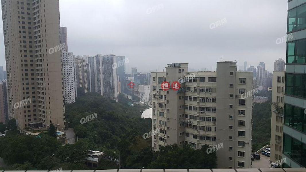保祿大廈|高層-住宅|出租樓盤HK$ 70,000/ 月