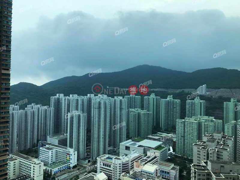 HK$ 22,500/ month | Tower 9 Island Resort Chai Wan District Tower 9 Island Resort | 2 bedroom High Floor Flat for Rent