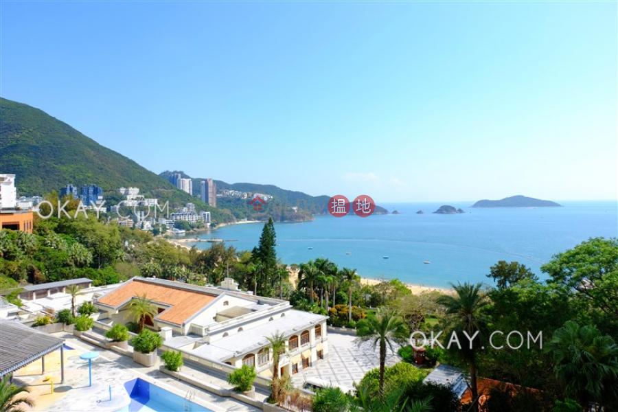 Block 1 ( De Ricou) The Repulse Bay, Low | Residential | Rental Listings | HK$ 122,000/ month