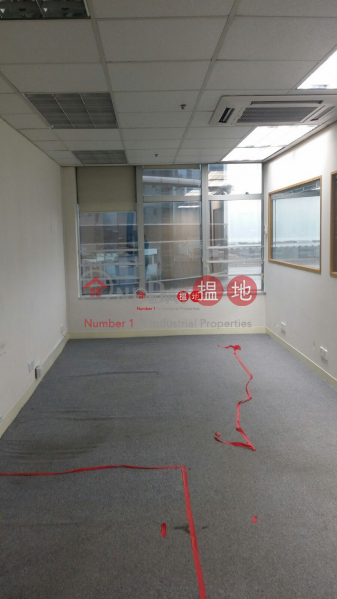 Lemmi Centre, Middle Office / Commercial Property Rental Listings | HK$ 23,000/ month