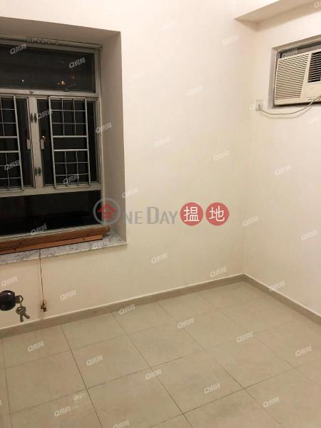 HK$ 11,500/ month Kin Fai Building Yuen Long   Kin Fai Building   2 bedroom Low Floor Flat for Rent
