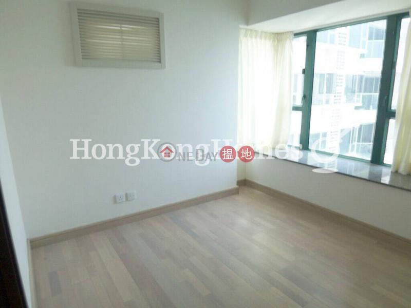 嘉亨灣 6座未知|住宅-出租樓盤|HK$ 32,000/ 月
