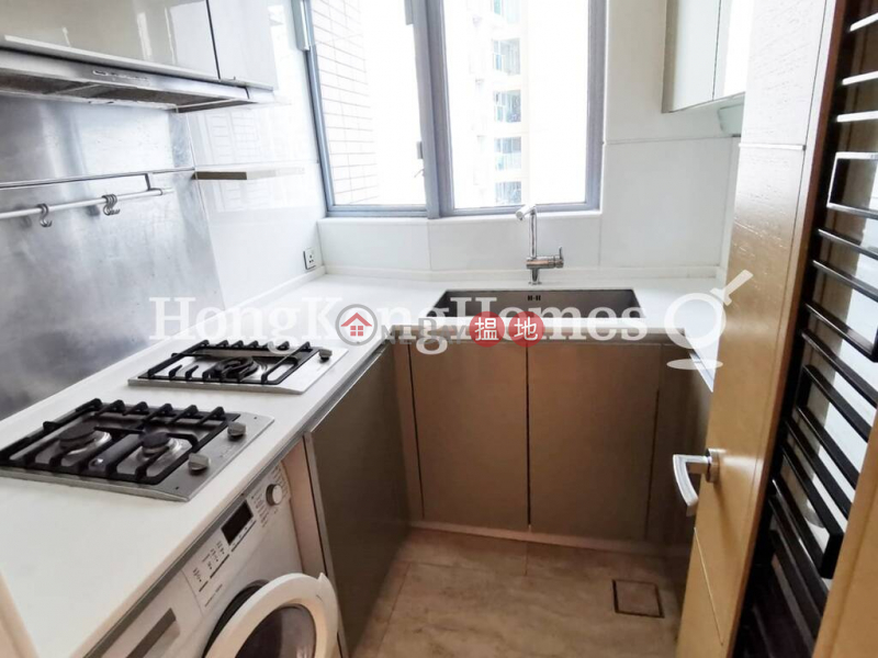 HK$ 30,000/ 月|南灣|南區南灣兩房一廳單位出租