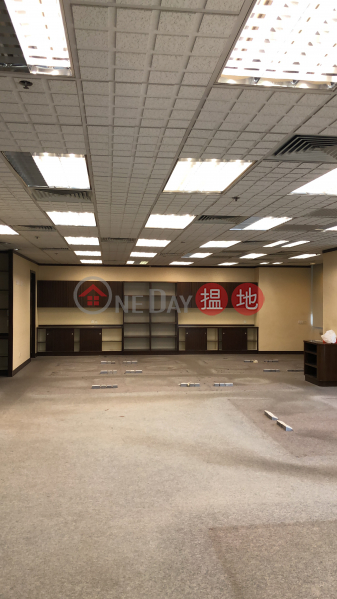 Property Search Hong Kong | OneDay | Office / Commercial Property | Rental Listings Grade A office & good matching facilities