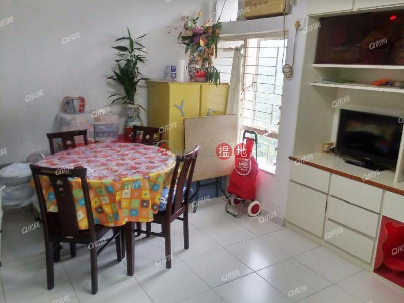 King Tao House, King Lam Estate | High Residential | Sales Listings, HK$ 3.28M