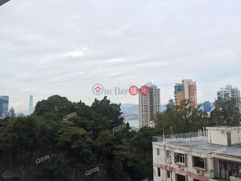 Property Search Hong Kong | OneDay | Residential, Sales Listings | Swiss Towers | 3 bedroom Low Floor Flat for Sale